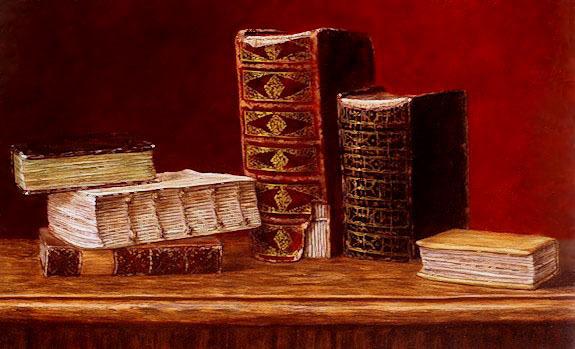 intelligent-pleasures-classic-literature-8175964-575-349