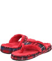 slipper flip flops