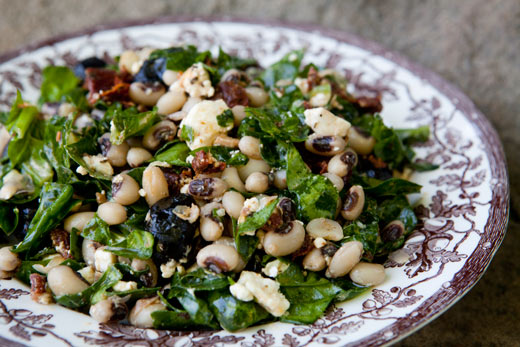 black-eyed-pea-salad-a