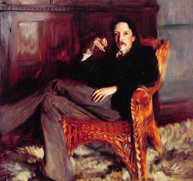 robert_louis_stevenson_by_sargent